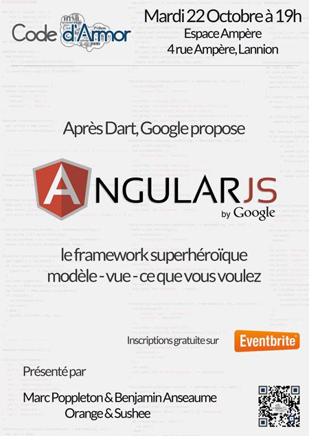 angularsmall.jpg