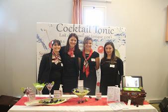1er_Prix_innovation_formulation_-_Cocktail_Tonic.jpg