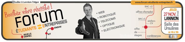 proposition_bandeau_web_forum_etudiant_2014.jpg