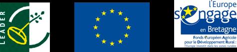 logoeurope-2-00206.png