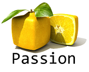 logopassion2.png