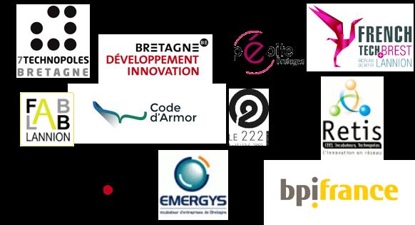 bandeau_les_acteurs_de_l_innovation-2.png