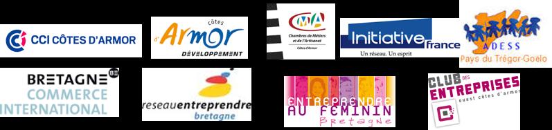 bandeau_les_acteurs_du_developpement_economique.png