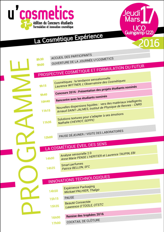 programme-2.jpg