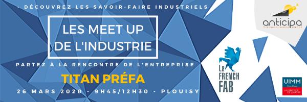 invitation_meet_up_de_l_industrie_2.png