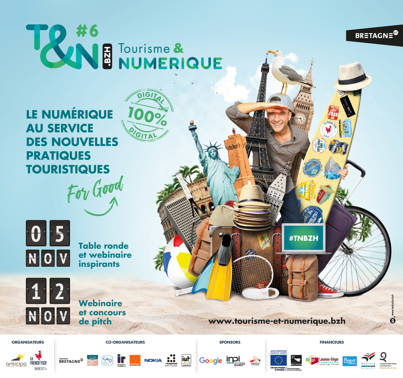 tn2020_save_the_date_avec_logos.png