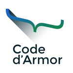 Code D'Armor
