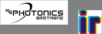 Optique/Photonique