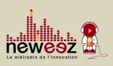 Jeudis d'Anticipa sur Neweez : écoutez l'émission sur