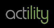 Actility, la jeune entreprise lannionnaise, lève 3 millions d'euros