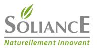 Soliance organise son séminaire distributeurs international 2011 en Bretagne.