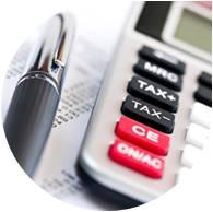Réunion loi de finances 2011 et fiscalité des entreprises innnovantes