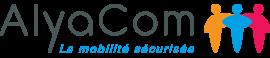 AlyaCom lance son application gratuite sur l'Android Market