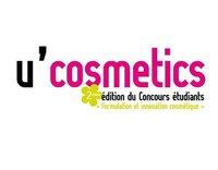 Colloque et concours étudiants U'Cosmetics - 2ème édition
