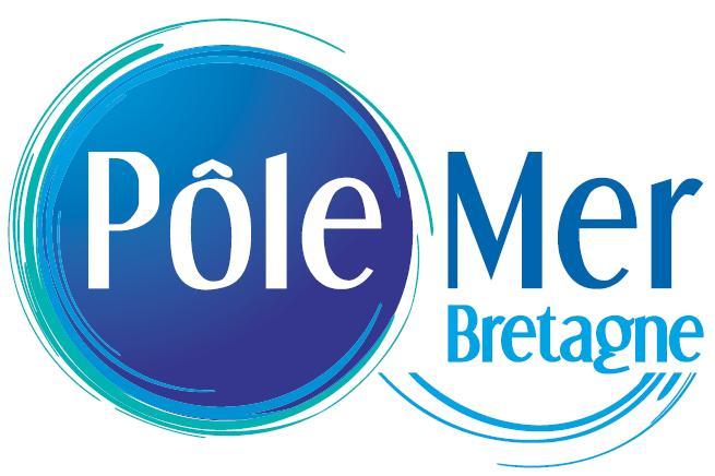 Trois nouveaux projets du Pôle Mer Bretagne labellisés et financés