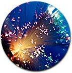 Lannion : 30 emplois supplémentaires dans la photonique