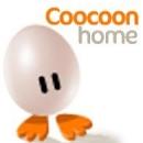 Revue de presse - «Coocoonhome» veut décloisonner l'immobilier