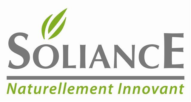 Soliance organise son séminaire distributeurs international 2011 à Pleumeur-Bodou