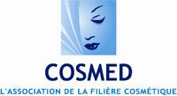 Cosmed Networking, un événement networking pour la cosmétique grand ouest