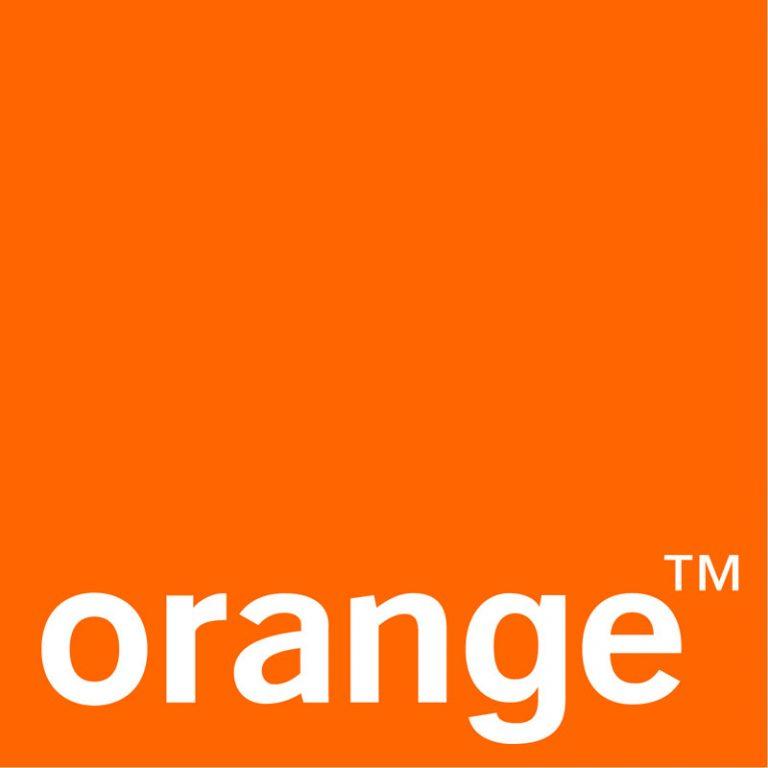 Revue de presse - Emploi : 120 ingénieurs supplémentaires pour Orange