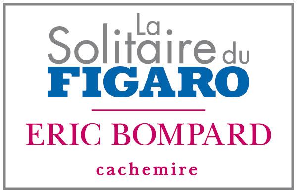 Course du Figaro - Rencontre des acteurs du Trégor-Goëlo du nautisme