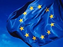 Focus - Europe et financement de l'innovation
