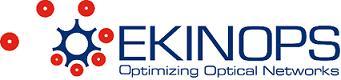 Hibernia Media déploie l'équipement optique d'Ekinops
