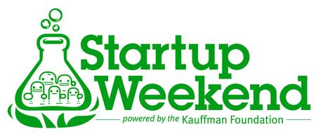 Start-Up Weekend : créér son entreprise en 3 jours!