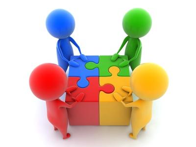 Focus -  L'intéressement du salarié à l'entreprise