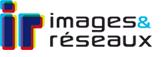 Réunion d'échanges PME/Pôle Images et Réseaux
