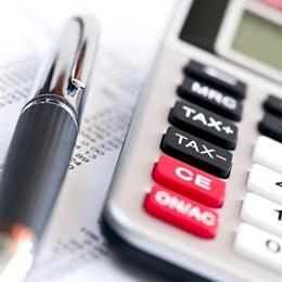 Focus - Fiscalité des entreprises innovantes, Lannion