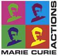 Les bourses individuelles Marie Curie - 7ème PCRD