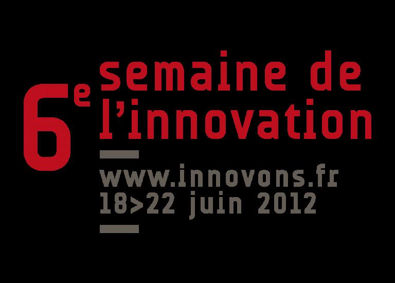 Simulation et mondes virtuels : visite d'Eca-Faros et démos d'entreprises innovantes