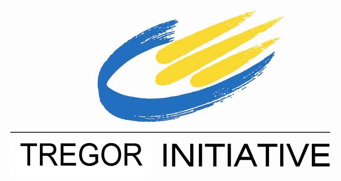 Rencontres Trégor Initiative - Course du Figaro