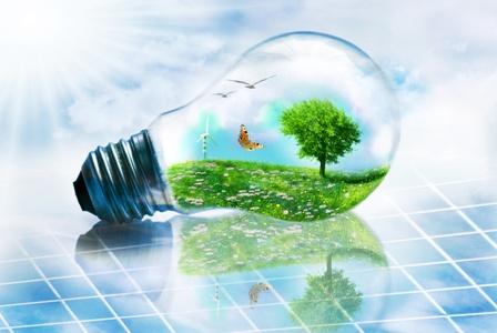AG ADIT/Anticipa : Téléchargez ici les présentations de D. Ramard sur le plan Climat-Energie Breton