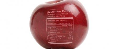 Etiquetage des denrées alimentaires : nouveau réglement INCO CE 1169/2011