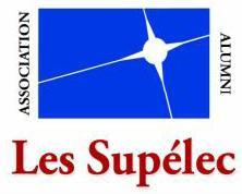 Groupe Supelec Bretagne : réunion