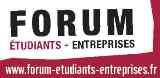 Forum Etudiants - Entreprises