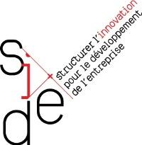 L'ADIT-Technopole Anticipa propose un nouveau dispositif d'aide pour les entreprises : Le programme SIDE
