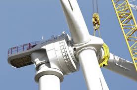 Energies marines renouvelables : opportunités industrielles
