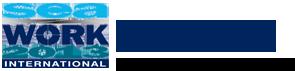 Convention d'affaires franco-britannique et salon maritime SeaWork International