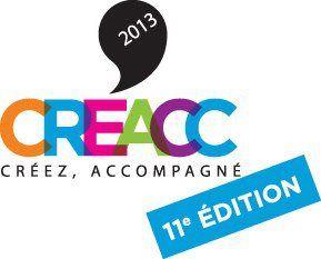 Cré'Acc : le concours d'aide à la création d'entreprise sur Internet