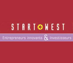 Start West 2013 : 3 entreprises lannionaises y ont participé