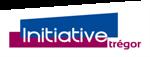 Initiative Trégor : 6 projets soutenus depuis le début de l'année