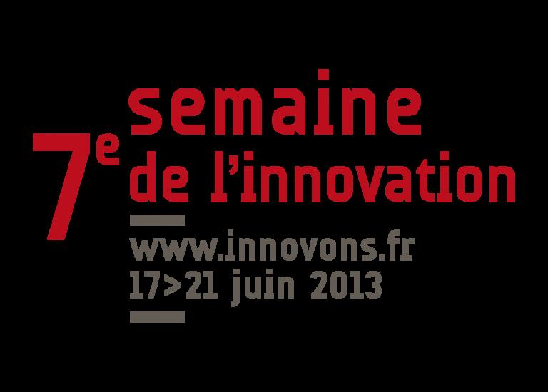 La sous-traitance : levier de l'innovation pour les entreprises (visite d'Euro-Process et témoignages de clients)