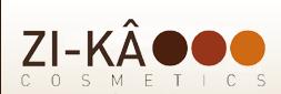 Revue de presse - Visionnez ici le reportage de France 3 sur Zilhoube Kebba de la société Zi-Kâ Cosmetics