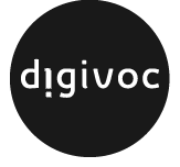 Digivoc prend son envol!