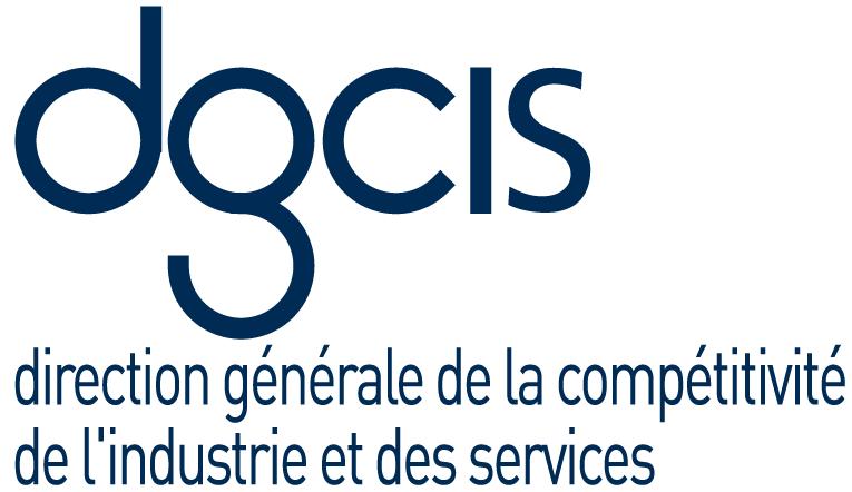 Dgcis : appel à projets pour les PME innovantes de produits de fabrication française