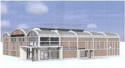 La brasserie Philomenn se développe et investit à Tréguier