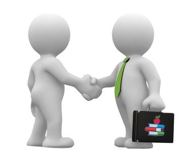 Form'action - Négocier avec des acheteurs Grands Comptes